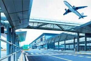 stone-taxs-airport